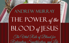 Power-of-the-Blood-Jesus