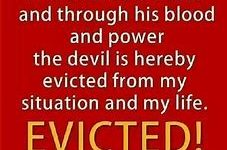 Luk_10:19 Behold, I give unto you power to tread on serpents and scorpions, and over all the power of the enemy: and nothing shall by any means hurt you. Joh_17:2 As thou hast given him power over all flesh, that he should give eternal life to as many as thou hast given him.